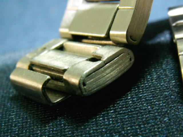 f12e3b643cc Como ajustar pulseiras de relógios SEIKO e ORIENT sem danificar