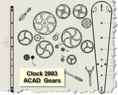 index of anexos relógio de madeira gary s wooden clocks download